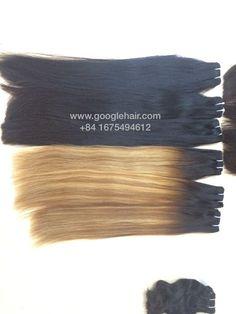 More at hair website: www.googlehair.com Order hair on Whatsapp: +84 167 549 4612 #vietnamhair #hairsalon #virginhair #hairstyle #hairsupplier #hairextensions #hairextensionspecialist #hairfactory #curlyhair. #closurehair #wefthair #originalhair #straighthair #curlyhair #wavyhair #hairvendor #hairsupply #realhair #hairsalon #cambodianhair