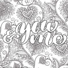 Interesting Rose Coloring Pages - coloringpage Paisley Coloring Pages, Cross Coloring Page, Swear Word Coloring Book, Valentine Coloring Pages, Preschool Coloring Pages, Adult Coloring Book Pages, Printable Adult Coloring Pages, Coloring Pages To Print, Coloring Books