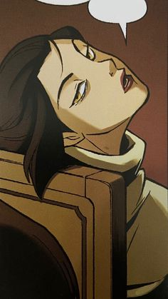 Suki Avatar, Avatar Aang, Avatar The Last Airbender, Azula, Strong Girls, Disney Characters, Fictional Characters, Fanart, Disney Princess