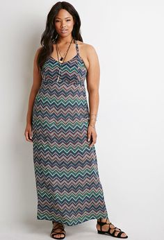 t bags plus size maxi dress