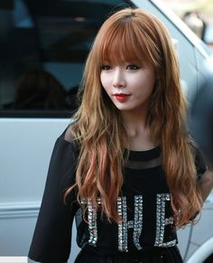 Hyuna Come visit kpopcity.net for the largest discount fashion store in the…