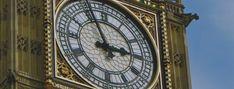 Já pensou e fazer o seu Intercâmbio nos países do Reino Unido? Big Ben, Building, Travel, England, Destiny, Viajes, Buildings, Destinations, Traveling