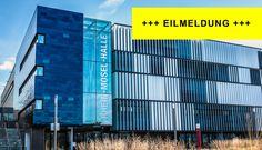 Skandal: Koblenz verkauft Stadthalle an Chinesen um rechten Kongress mit AfD zu verhindern