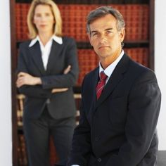 Choose the Right Divorce attorney in Orange County. - (949) 363-5551