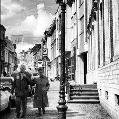 Tienen, Belgium