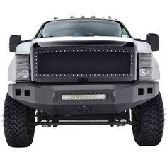 159 Best davidf1239@yahoo.com images | 4x4 trucks, 4 wheel drive suv Paramount Grilles Ram Wiring Diagram on