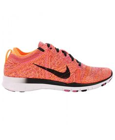 wholesale dealer d7bae eb7b5 11 Fun Facts All Strawberry Lovers Should Know  Some interesting facts on  strawberries you might. Nike ...