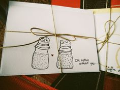 Greeting cards,Handmade Cards,hand drawn cards,i love you,thinking of you,anniversary card,blank cards, painted cards, every occation cards, on Etsy, $3.00