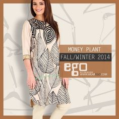 EGO-Latest-Winter-Dress-Collection-For-Women-2014-15-2