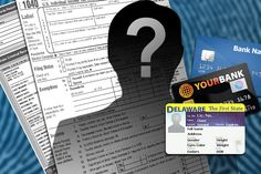 Instant National Criminal Background Checks, Criminal Background Records, Criminal History Search and More #intantprove