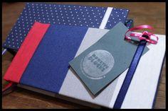 16 x 21 cm 80 hojas lisas _ Bookcel + Señalador + Elástico Sujetador ✿ ❁ ❀ pedidos a mailto:info@monsterblocks.com.ar ✿ ❁ ❀