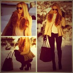 # winter outfit
