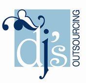 Dj's Outsourcing offer outsourcing services like Software & Website development @ djsoutsourcing.com