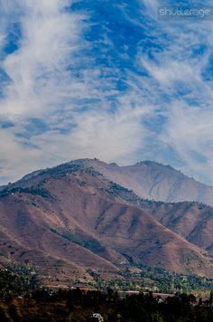 i wana fly by ShutterAge, via Flickr - Pakistan