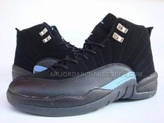 http://www.airjordanchaussures.com/air-jordan-nike-12-xii-retro-baskets-noir.html Only72,00€ AIR #JORDAN #NIKE 12 XII #RETRO BASKETS NOIR Free Shipping!