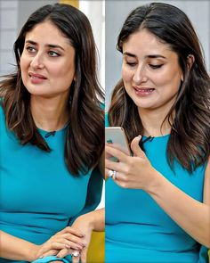Image may contain: one or more people Kareena Kapoor Bikini, Kareena Kapoor Pics, Karena Kapoor, Taimur Ali Khan, Preity Zinta, Kiara Advani, Indian Celebrities, The Most Beautiful Girl, India Beauty