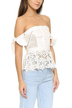 m.lovelywholesale.com wholesale-+vests+polyester+bateau+neck+short+sleeve+solid+blousesshirts-g161199.html