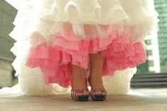 Yeah pin petticoat, here I come :)