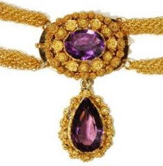 Google Image Result for http://www.1forjewelry.com/wp-content/uploads/vintage-jewelery-0004-295x300.jpg