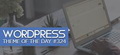 Morello : Multipurpose Business WordPress Theme
