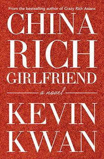 the chinese storyteller s book kwan michael david