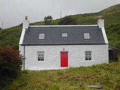 Google Image Result for http://cottages-in-scotland.com/blog/wp-content/uploads/2012/04/the-old-croft-house-cottage-to-rent-in-skye.jpg