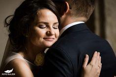 60_hochzeit-st-peter Portraits, Couple Photos, Couples, Fictional Characters, Engagement, Amazing, Photo Illustration, Couple Pics, Head Shots