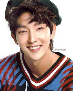 Lee Joon Gi❤❤ı love you 💙💙💙💙❤❤❤ Asian Actors, Korean Actors, Scarlet Heart Ryeo Cast, Korean Celebrities, Celebs, Korean Drama Stars, Lee Joong Ki, Anime Boyfriend, Kdrama Actors