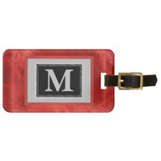 ==> reviews          Monogram Luggage Tag           Monogram Luggage Tag Yes I can say you are on right site we just collected best shopping store that haveThis Deals          Monogram Luggage Tag Online Secure Check out Quick and Easy...Cleck Hot Deals >>> http://www.zazzle.com/monogram_luggage_tag-256770587279522651?rf=238627982471231924&zbar=1&tc=terrest