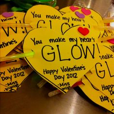low budget valentine's day ideas for her