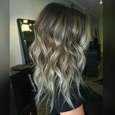 L O V E the color for my natural hair