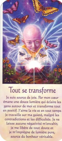 à tous les jours! Bird Watcher Reveals Controversial Missing Link You NEED To Know To Manifest The Life You've Always Dreamed Of. Morning Affirmations, Positive Affirmations, Mario, Positive Attitude, Positive Vibes, Transformers, Long Term Illness, French Quotes, Missing Link