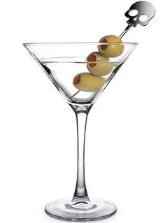 ec23d9aea4 48 Best Cocktail picks images in 2017 | Cocktail recipes, Craft ...