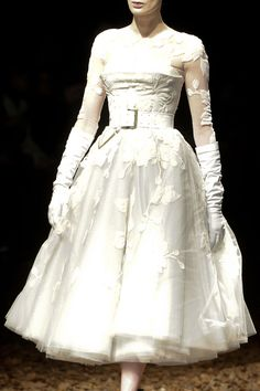 Alexander McQueen -- CLICK here now  for your Dream Wedding Dress and Fashion Gown!https://www.etsy.com/shop/Whitesrose?ref=si_shop