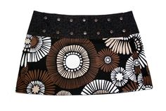 Sweetspot skirts to wear over bicycle shorts