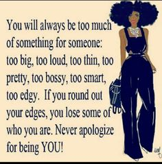 Good advice, words of encouragement, positive quotes, motivational quotes. True Quotes, Great Quotes, Motivational Quotes, Inspirational Quotes, Wisdom Quotes, Thats The Way, Just The Way, Black Girl Quotes, Strong Women Quotes