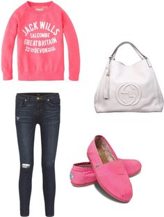 """Touring"" by alia-ghanem ❤ liked on Polyvore"