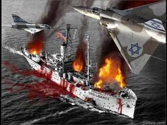 Fresh evidence presented in an exclusive Al Jazeera investigation into the Israeli attack on the USS Liberty that killed 34 Americans . Masters Degree In Education, Liberty, Israel History, Al Jazeera, Political Art, Armada, History Channel, United States Navy, History
