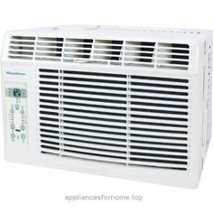 """Keystone 5,000 BTU 115V Window-Mounted Air Conditioner with """"Follow Me"""" LCD Remote Control Check It Out Now     $148.98    The Keystone KSTAW05B Energy Star 5,000 BTU 115V Window-Mounted Air Conditioner with """"Follow Me"""" remote control is perfect for cooling a room up to 150 squa ..  http://www.appliancesforhome.top/2017/04/07/keystone-5000-btu-115v-window-mounted-air-conditioner-with-follow-me-lcd-remote-control-2/"""