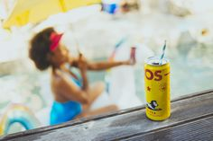 At BOS we believe that healthy should be fun. That's why we make refreshing ice tea with organic rooibos and natural fruit flavours. Sports Drink, Iced Tea, Energy Drinks, Red Bull, Ice T, Sweet Tea