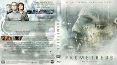 Blu Ray Movies, Ridley Scott, Box Art, Cover Art, Cover Design, Fiction, Film, Gallery, Artwork
