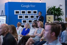 Google is coming closer to home with its gigabit Fiber internet service in San Jose. San Jose will be the first city in California to be fitted with Fiber following three other U.S. cities: Kansas, Austin and Provo.