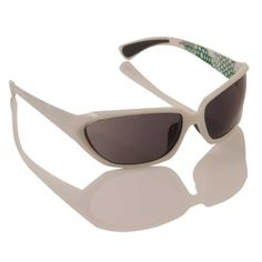 Compare prices for a Speedo Men Women Sunglasses VYANA 100 White,Green and other #Sunglasses #WomenSunglass #Shades #SunglassesforWomen at http://youtellme.com/accessories-for-women/sunglasses-for-women/speedo-men-women-sunglasses-vyana-100-whitegreen/