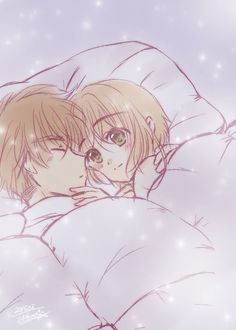 Sakura x shaoran Cardcaptor Sakura, Syaoran, Romantic Anime Couples, Cute Anime Couples, Sakura Card Captors, Manga Anime, Sailor Moon, Xxxholic, Anime Love Couple