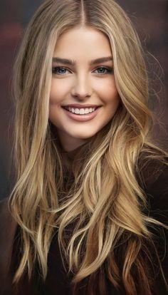 Most Beautiful Faces, Beautiful Smile, Beautiful Women, Beauty Full Girl, Beauty Women, Blonde Beauty, Hair Beauty, Belle Silhouette, Beautiful Blonde Girl