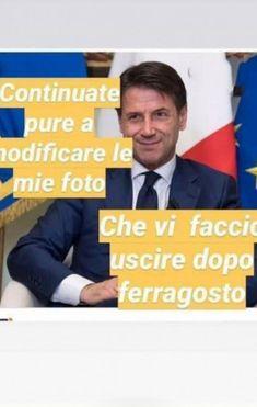 Tutti i meme sul Coronavirus Funny Images, Funny Pictures, Italian Memes, Dramione, Me Too Meme, Funny Cute, Vignettes, Comedy, Daddy