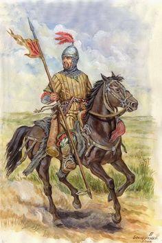 Çuvaşistan - Chuvash - чувашский - Türk Asya - Bilig Bitig, Asian Turkish, Тюрки России