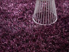 http://www.VellaHome.pl - Carpet #carpet