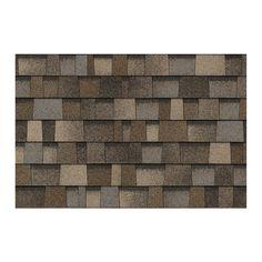 Best Landmark® Premium Roof Shingle Colors Wood Roof Wood 640 x 480