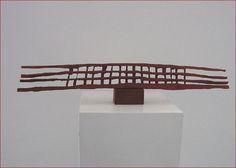 Armin Göhringer, o.T. ~~ art, artist, sculptor, sculpture, Germany